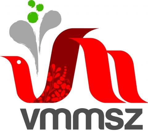 vmmsz_logo_negyzetes