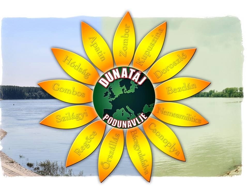 dunataj-logo