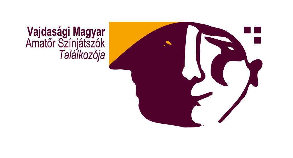 Logo_kiirassal