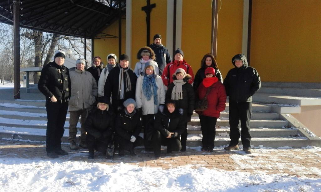 doroszlo-turistak
