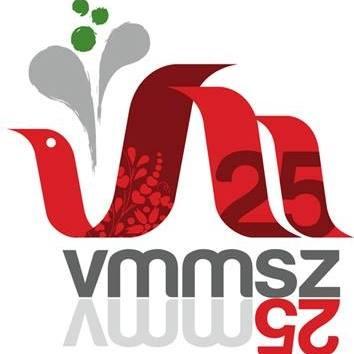 logo-vmmsz