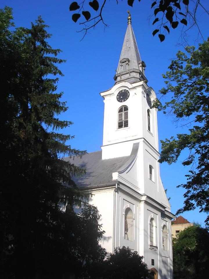 kula-templom