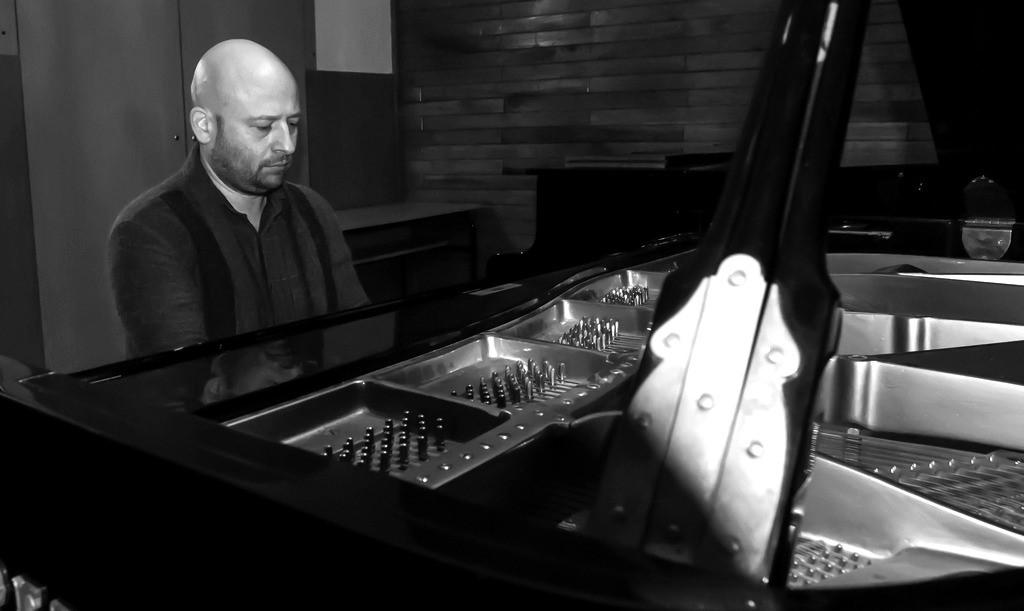 zongorzik-ff