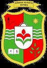 Magyar Nemzeti Tanács