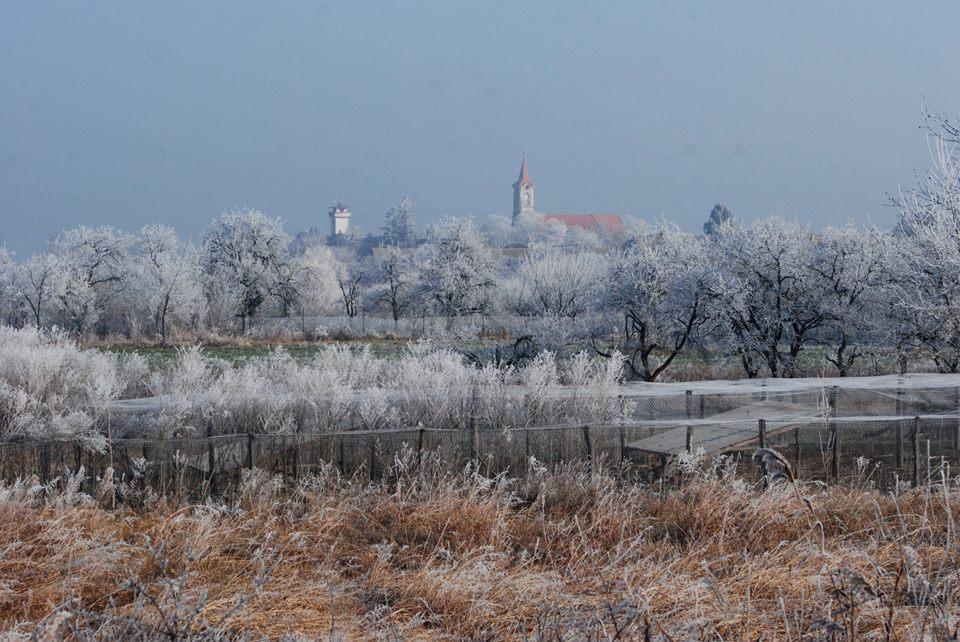 Doroszló- Gellér Ági fotója