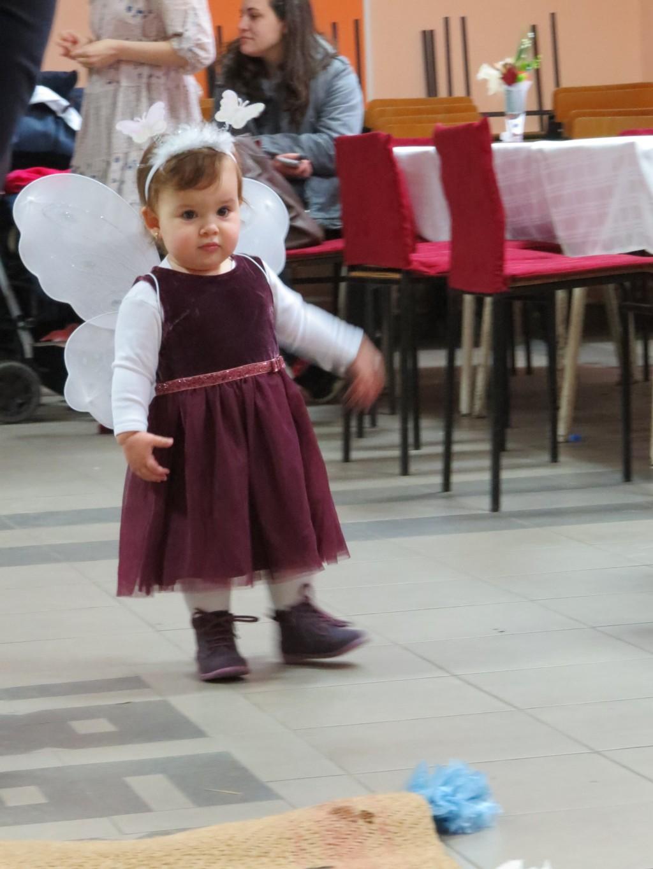 Kúla-jelmezbál-Népkör