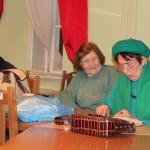 A költészet világnapja-VMSZ-Női Fórum-Nyugat-Bácska