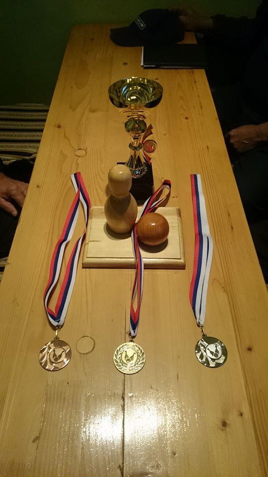 Doroszló-házibajnokság-Komáromi Jóska fotói