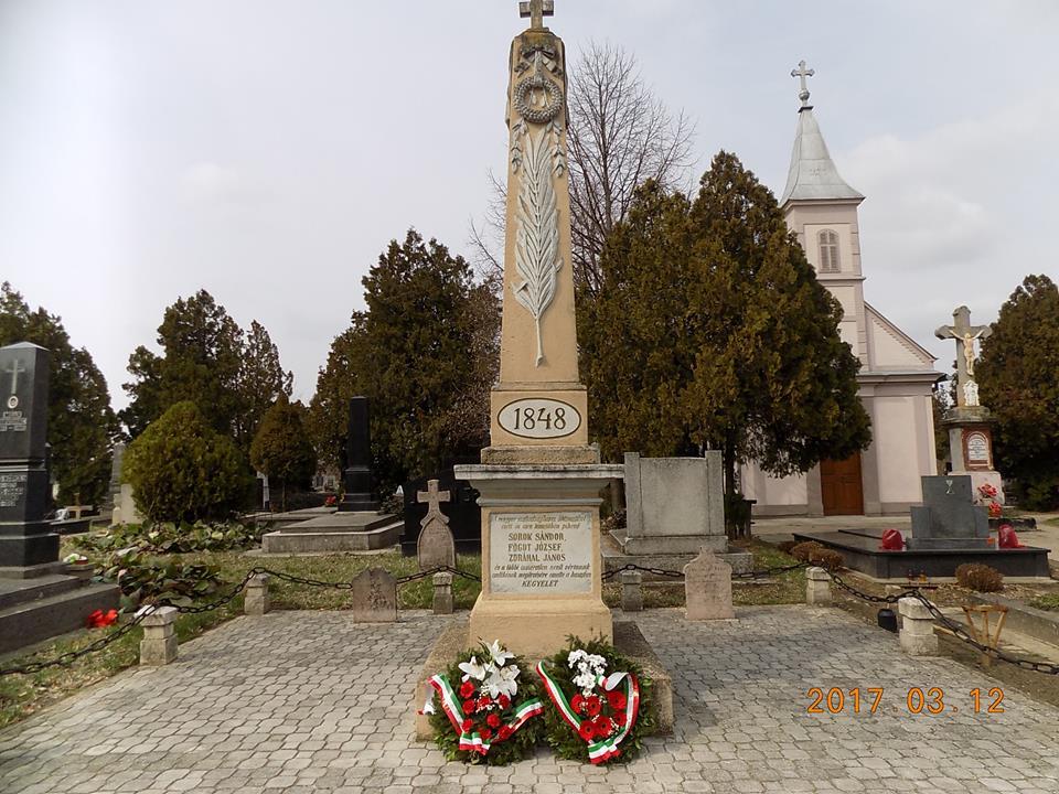 Kúla-Regécz László fotói