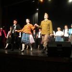Trezka-népszínmű-Kupuszina