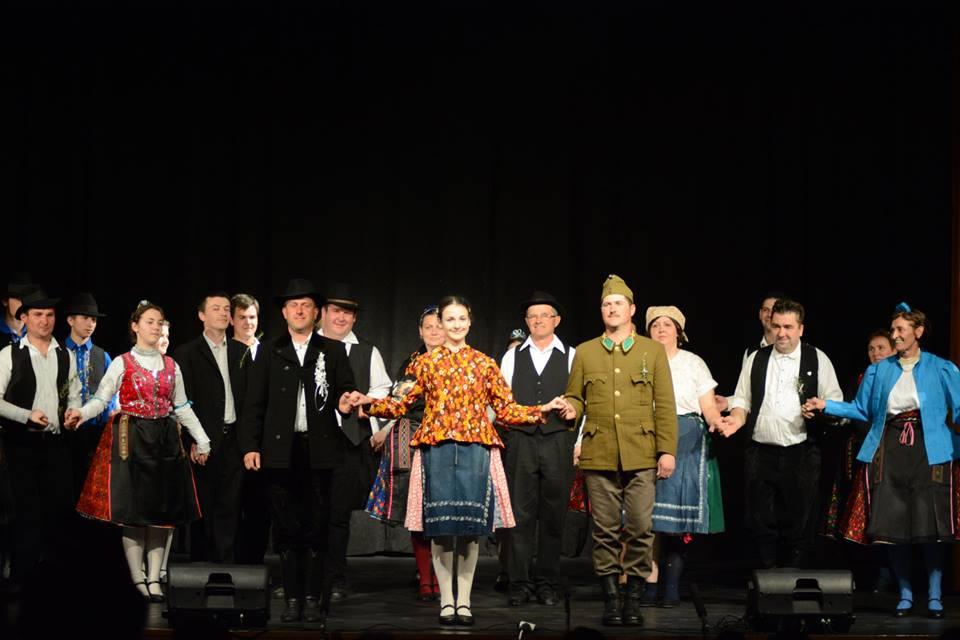 Szarka Zsófia fotója