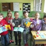 Húsvéti előkészületek- Bezdán, Doroszló, Kupuszina, Szilágyi, Zombor