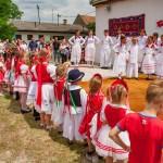 Kerékpártúra és gasztro-fesztivál-Vikend-Bezdán
