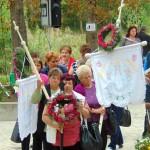 Kisboldogasszonyi búcsú-Doroszló-Szentkút 2017