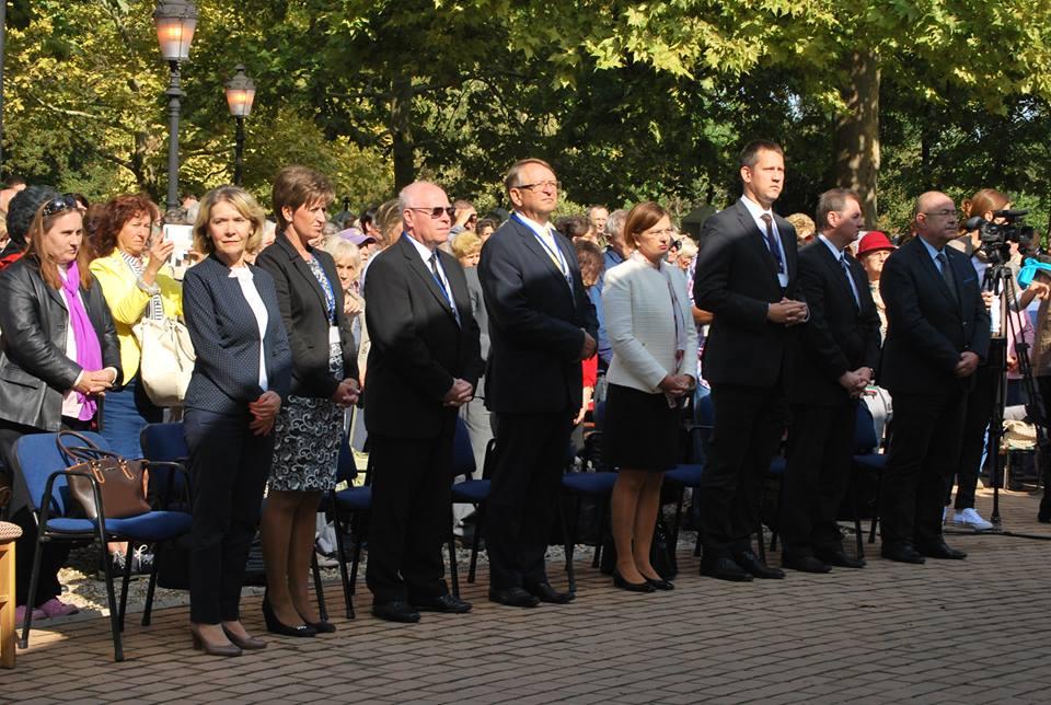 Kálóci Karola fotója