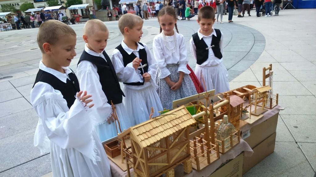 Bácsgyulafalvi Kis Ferenc Általános Iskola