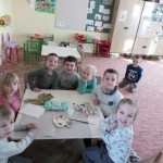 Gyerekprogramok-Bezdán