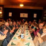 VMSZ- Kampányzáró rendezvények