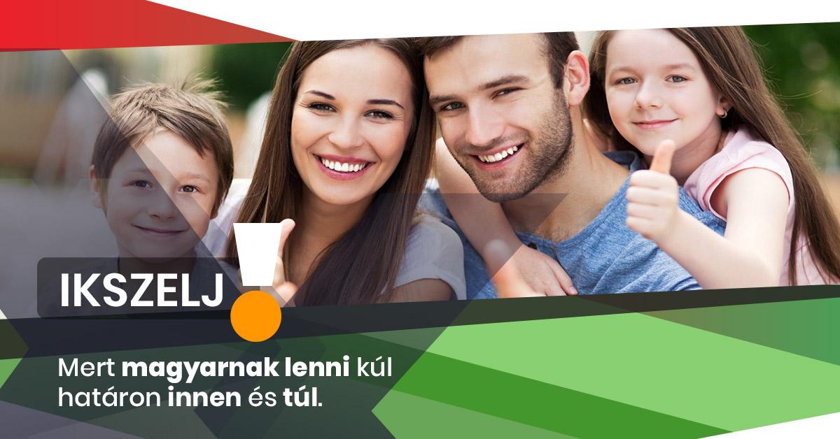 kul-baner-csalad1
