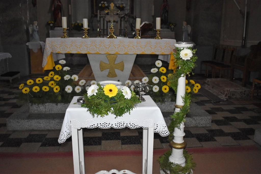 Doroszló-húsvét