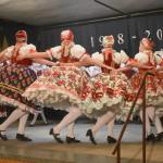 80 éves a doroszlói Móricz Zsigmond MME-Ünnepi évzáró műsor