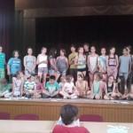 Anyanyelvápoló tábor- CSONOPLYA
