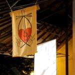 Egyházmegyei zenetábor-Szentkút