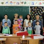 MNT-Beiskolázási csomagok-Jerasz Anikó látogatása