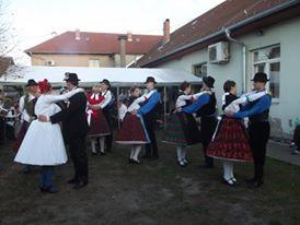 Fotók forrása: Petőfi Sándor ME