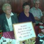 Ügyes kezű asszonyok-Bezdán
