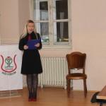 Nők a történelemben- VMSZ- Női Fórum
