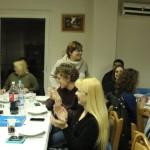 10 éves a Dunatáj Egyesülés-Civil Tanácskozás
