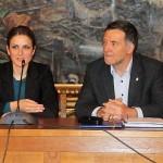 Zombor-Bács-Kiskun megyei közgyűlés