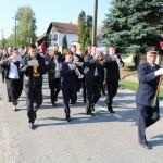 A tűzvész évfordulója- Kupuszina