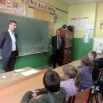 Ösztöndíj a magyar elsősöknek-Rákóczi Szövetség
