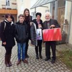 ÖTT-Gombos-németországi kirándulás