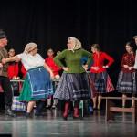 Kupuszinaiak vendégszereplései Magyarországon