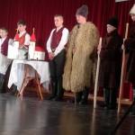 Betlehemes Találkozó-Debrecen