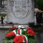 Herceg János-megemlékezés-Zombor