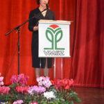 Városnapi ünnepség- Zombor-VMSZ
